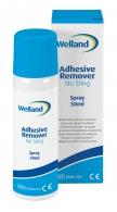 Tillbehör Adhesive Remover 2