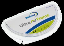 Tillbehör UltraFrame