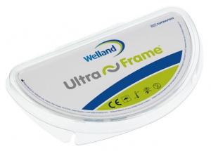 Ultraframe Ytterförstärkning pack