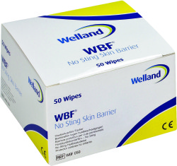 Welland WBF Hudskydd & Häftborttagning image3