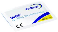 Welland WBF Hudskydd & Häftborttagning image2