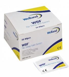 Welland WBF Hudskydd & Häftborttagning image1