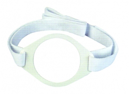 Tillbehör Belt Ring
