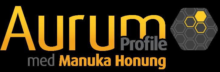 Aurum_Convex_logo